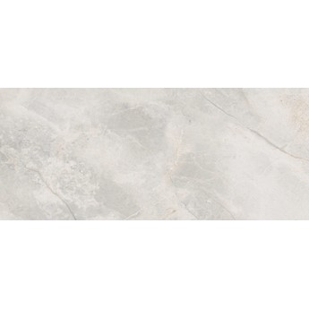 Masterstone White 120x280