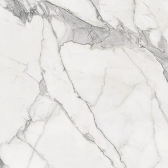 Calacatta white 120 x 120