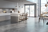 Kuchnia - zdjęcie od Cerrad - Homebook