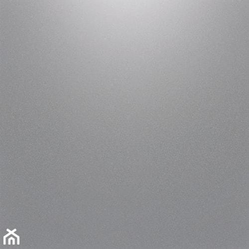 PŁYTKA CAMBIA GRIS 59,7x59,7cm