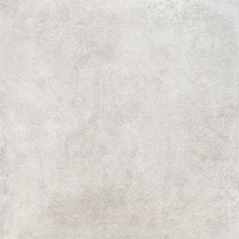 Montego gris 80 x 80