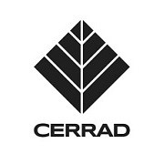 Cerrad - Producent