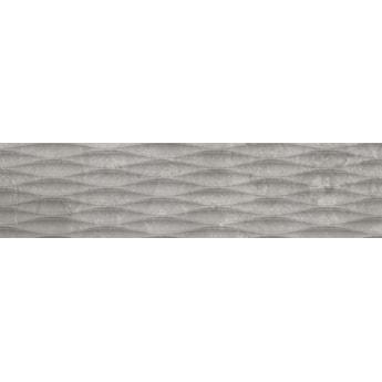 Masterstone Silver waves 30 x 120