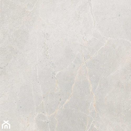 Masterstone White 60 x 60