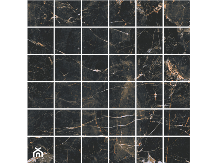 Marquina gold 30 x 30