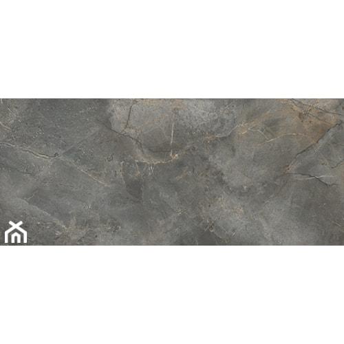 Masterstone Graphite poler 120x280