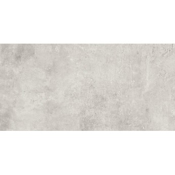 Softcement white 60 x 120