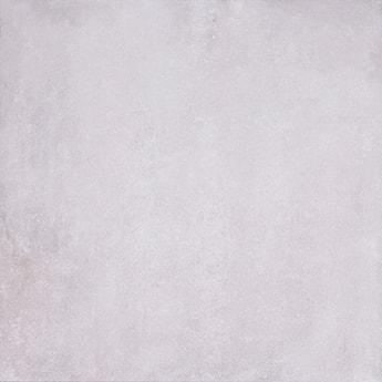 Montego gris 2.0