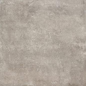 Montego dust 80 x 80
