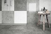 Łazienka - zdjęcie od Cerrad - Homebook