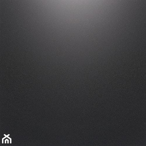 PŁYTKA CAMBIA BLACK 59,7x59,7cm