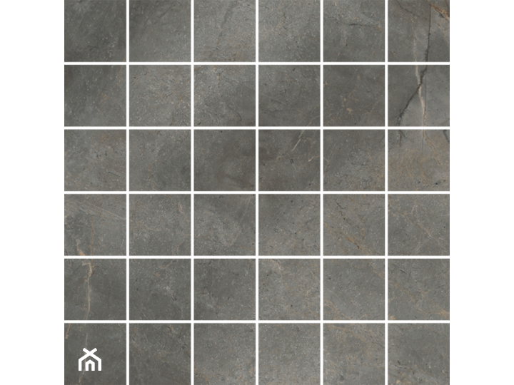 Masterstone Graphite mozaika 30 x 30