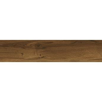 Grapia marrone 17,5 x 80