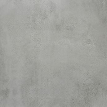 PODŁOGA LIMERIA MARENGO REKTYFIKOWANA 600x600x8,5mm