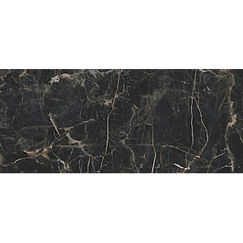 Marquina gold 120x280