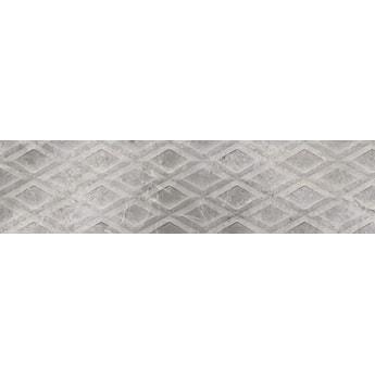 Masterstone Silver geo 30 x 120