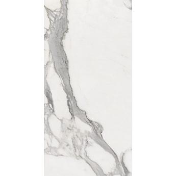 Calacatta white 60 x 120