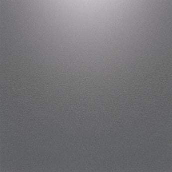 PŁYTKA CAMBIA GRAFIT 59,7x59,7cm