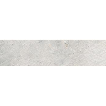 Masterstone White geo 30 x 120