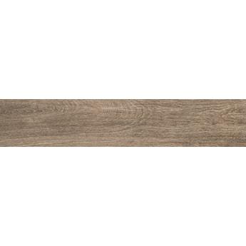 Płytka Catalea brown 900x175x8mm