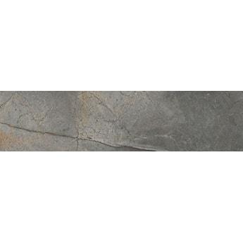 Masterstone Graphite 30 x 120