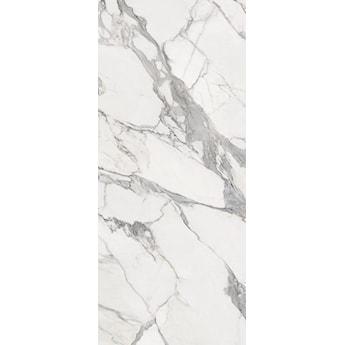 Calacatta white 120x280