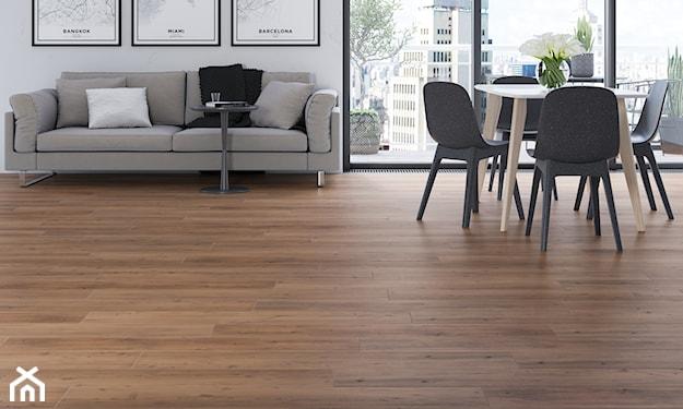 podłoga drewnopodobna, płytki drewnopodobne, gres drewnopodobny, podłoga drewniana