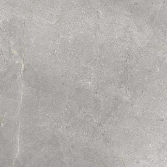 Masterstone Silver 60 x 60