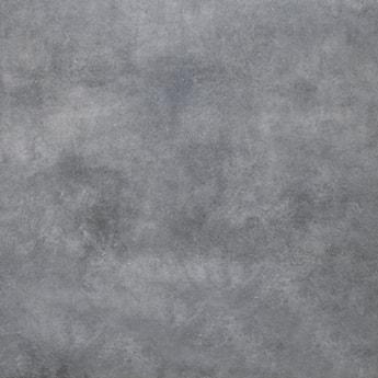PODŁOGA BATISTA STEEL REKTYFIKOWANA 600x600x8,5mm