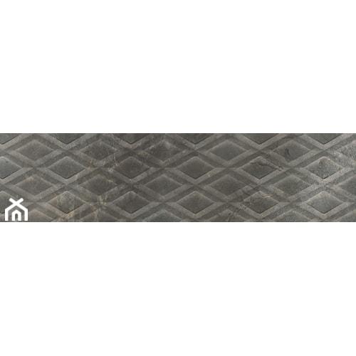 Masterstone Graphite geo 30 x 120