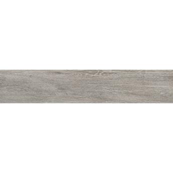 Płytka Catalea gris 900x175x8mm