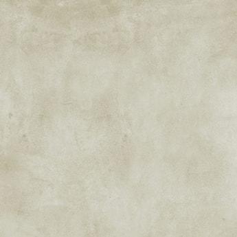 Macro bianco 60 x 60