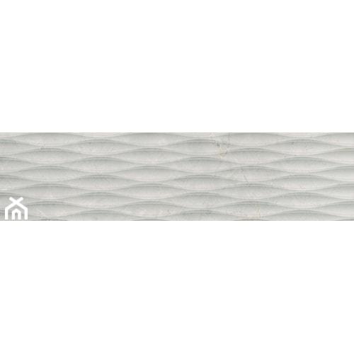 Masterstone White waves 30 x 120