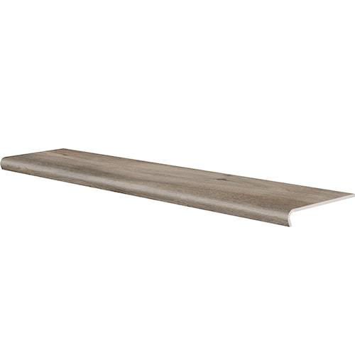MATTINA BEIGE V-SHAPED 32x120,2cm