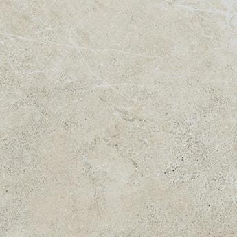 Cerros bianco 60 x 60