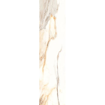 Calacatta gold 30 x 120