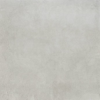 Lukka gris 80 x 80