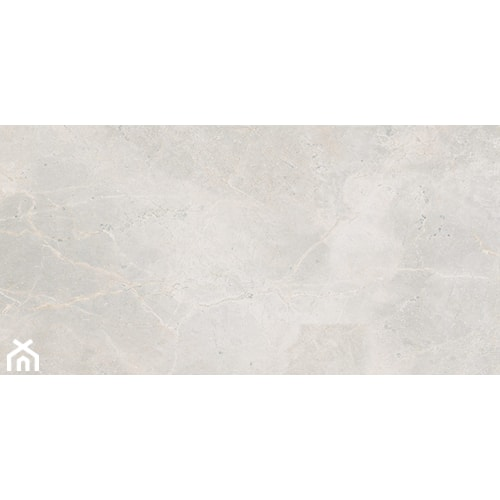 Masterstone White poler 60 x 120