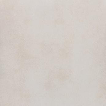PODŁOGA BATISTA DESERT REKTYFIKOWANA 600x600x8,5mm