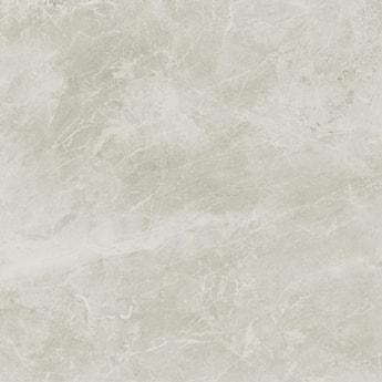 Rapid bianco 60 x 60