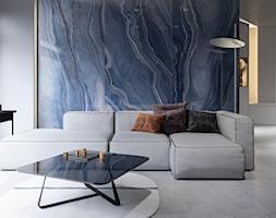 Kolekcja Onix - Salon, styl klasyczny - zdjęcie od Cerrad - Homebook