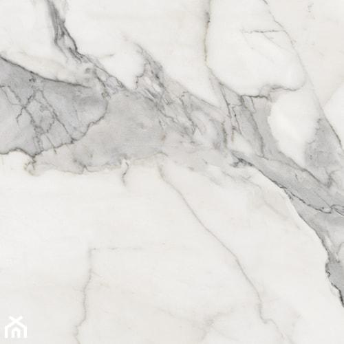 Calacatta white 60 x 60