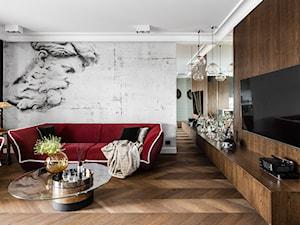 Apartament BRABANK - Gdańsk