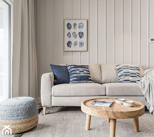 Jak wybrać sofę? Jaka kanapa będzie najlepsza?