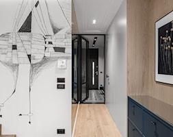 - zdjęcie od Anna Serafin Architektura Wnętrz - Homebook