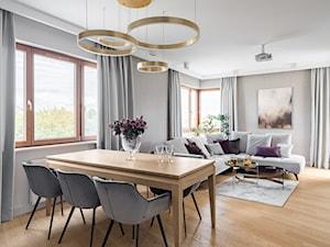 Apartament ALTORIA 3 - GDYNIA
