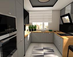Wizualizacja+Kuchnia+-+zdj%C4%99cie+od+Anna+B%C5%82aszczuk+Architekt+Wn%C4%99trz+%7C+Pi%C5%82a+%7C+Projektowanie+wnetrz+pila+%7C