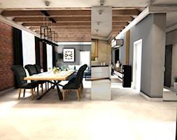 Wizualizacja+salonu+-+zdj%C4%99cie+od+Anna+B%C5%82aszczuk+Architekt+Wn%C4%99trz+%7C+Pi%C5%82a+%7C+Projektowanie+wnetrz+pila+%7C