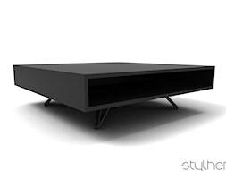stolik+serii+900+-+zdj%C4%99cie+od+Stylhen