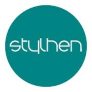 Stylhen - Artysta, designer